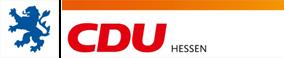 Logo von Manfred Pentz